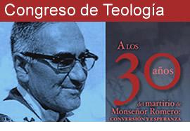 Congrés de Teologia